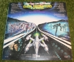 Close encounters etc LP (3)
