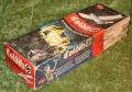 Colditz Glider Airfix (2)