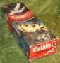 Colditz Glider Airfix (3)