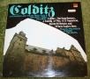 Colditz LP (2)