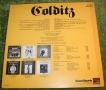 Colditz LP (4)