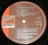 Colditz LP (5)