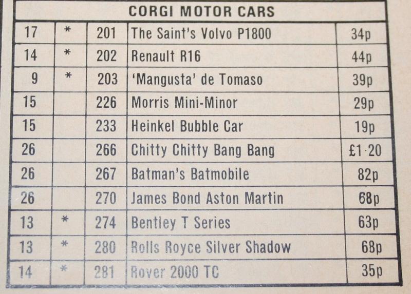 corgi-catt-1971-72-4