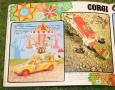 corgi-catt-1971-72-3