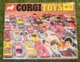 corgi-catt-1971-72