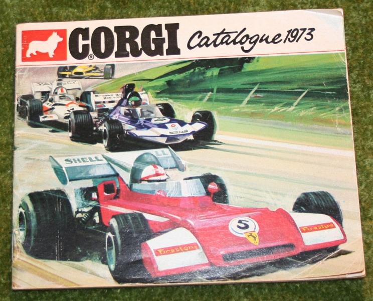 corgi-catt-1973-2