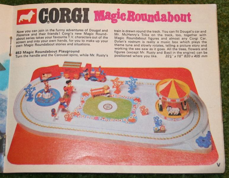 corgi-catt-1973-3