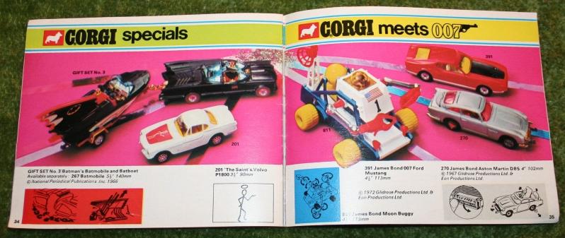 corgi-catt-1973-7