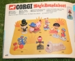 corgi-catt-1973-5