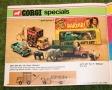 corgi-catt-1973