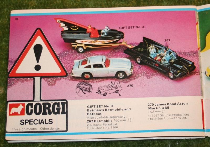 corgi-catt-1974-2