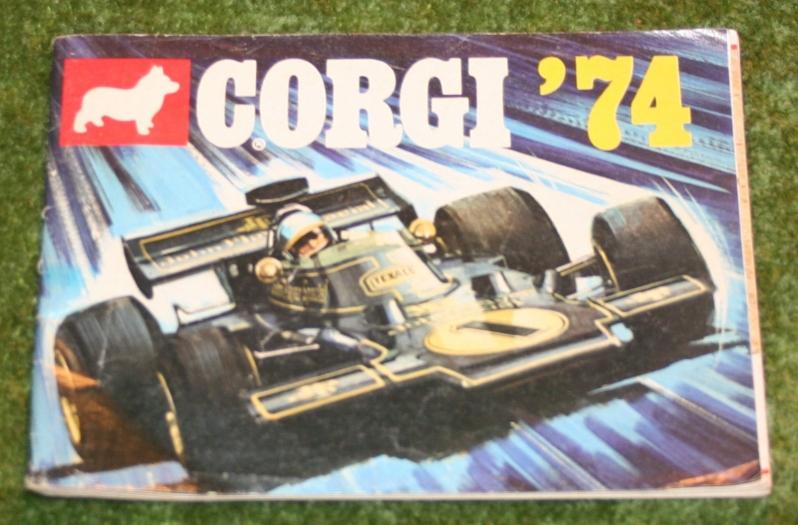 corgi-catt-1974