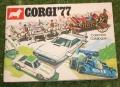 corgi-catt-1977