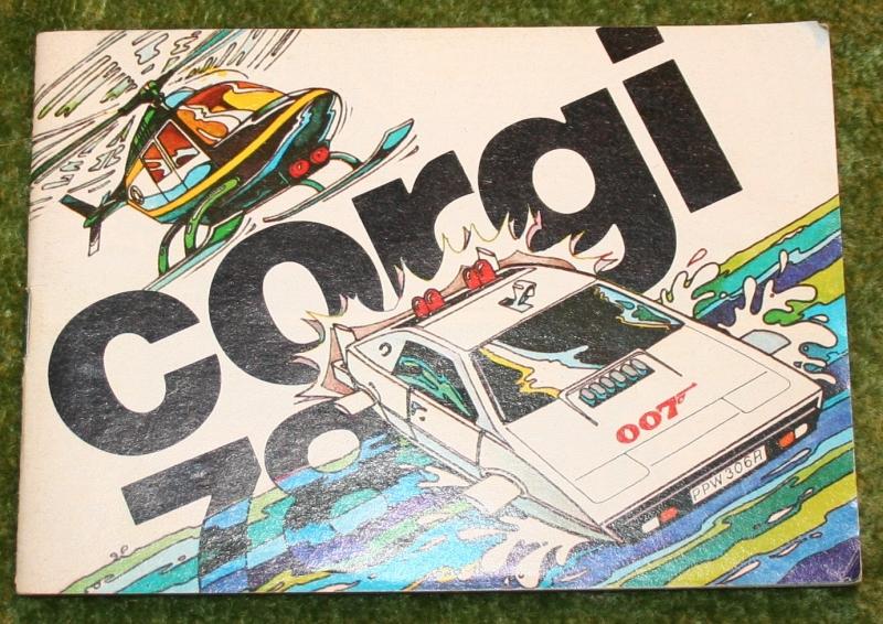 corgi-catt-1978-2