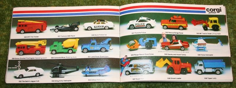 corgi-catt-1978-8