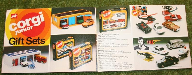 corgi-catt-1978