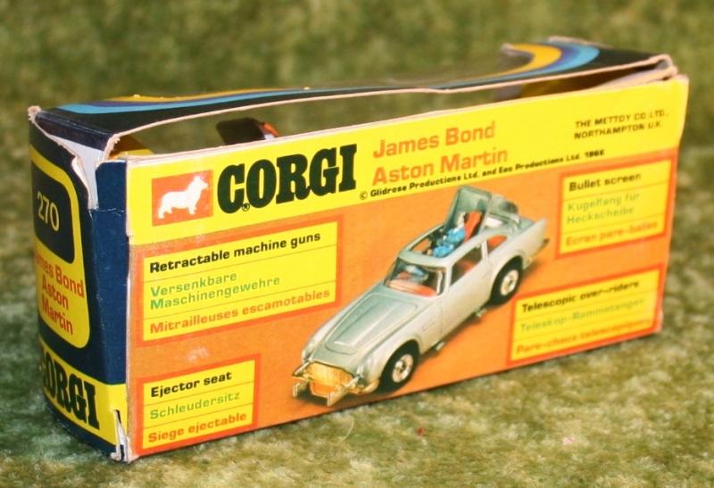 007 aston silver corgo 270 (4)