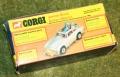 007 aston silver corgo 270