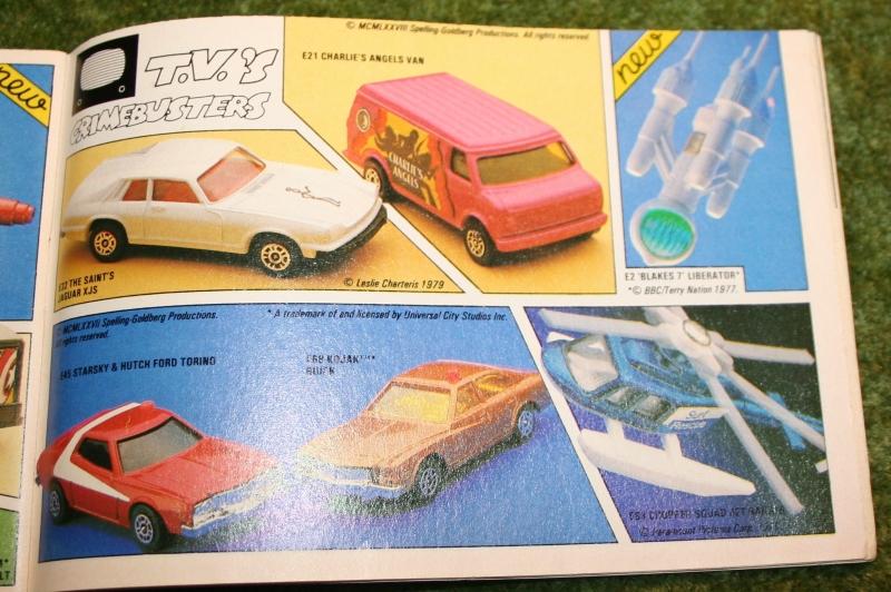 corgi-catt-1979-11