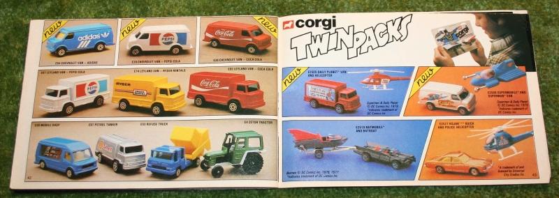 corgi-catt-1979-13