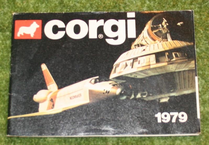 corgi-catt-1979-2