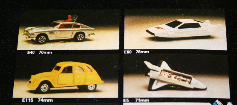 corgi-catt-1982-10