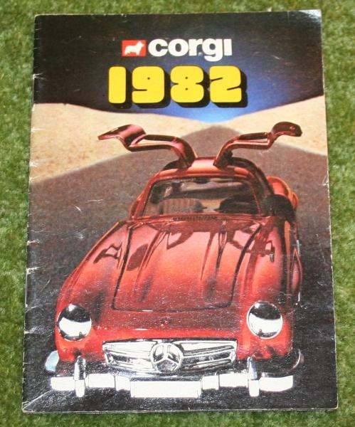 corgi-catt-1982-2