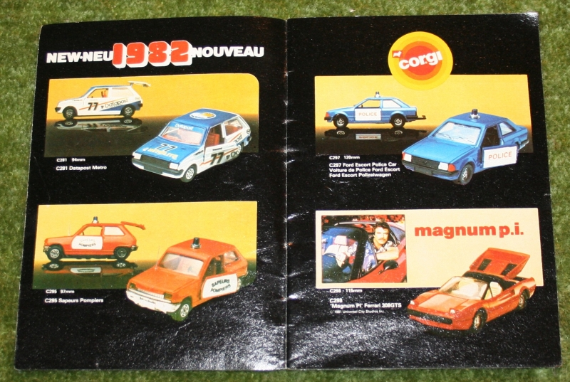 corgi-catt-1982-3