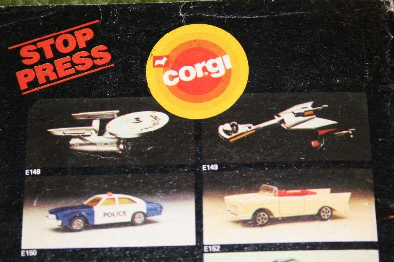 corgi-catt-1982-9