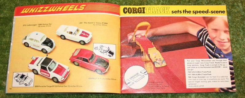 corgi-catt-c-1970-4