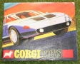 corgi-catt-c-1970-2