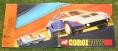 corgi-catt-c-1970