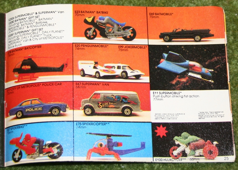 corgi-catt-unsure-poss-1980-9