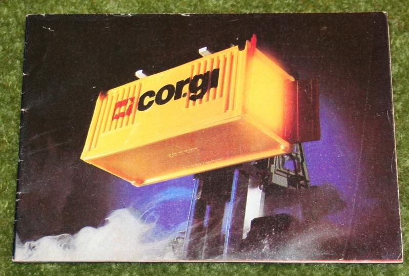 corgi-catt-unsure-poss-1980