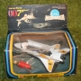 007 moonraker space shuttle corgi toys large size (4)