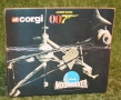 007 moonraker space shuttle corgi toys large size (7)