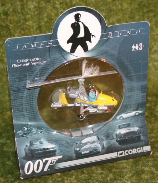 007 yolt corgi nellie small (2)