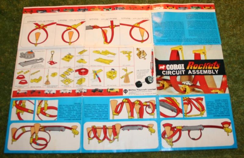 corgi-rockets-assembly-leaflet-4