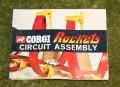 corgi-rockets-assembly-leaflet-2