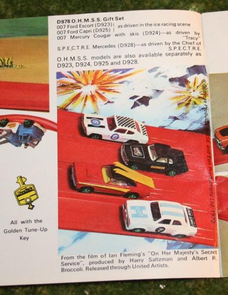 corgi rockets cat 1970 (4)