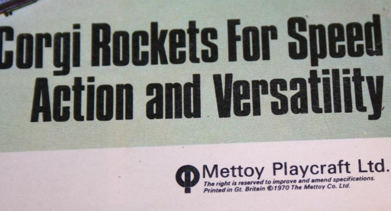 corgi rockets cat 1970 (5)