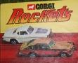 corgi rockets cat 1970 (3)