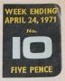 countdown comic 10 (2).JPG