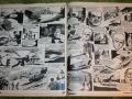 Countdown comic 48 (10).JPG
