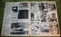 Countdown comic 48 (6).JPG
