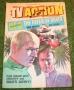 TV Action 107.JPG