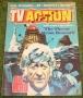 TV Action 112.JPG