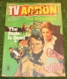 TV Action 117.JPG