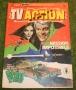 TV Action 119.JPG