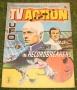 TV Action 122.JPG